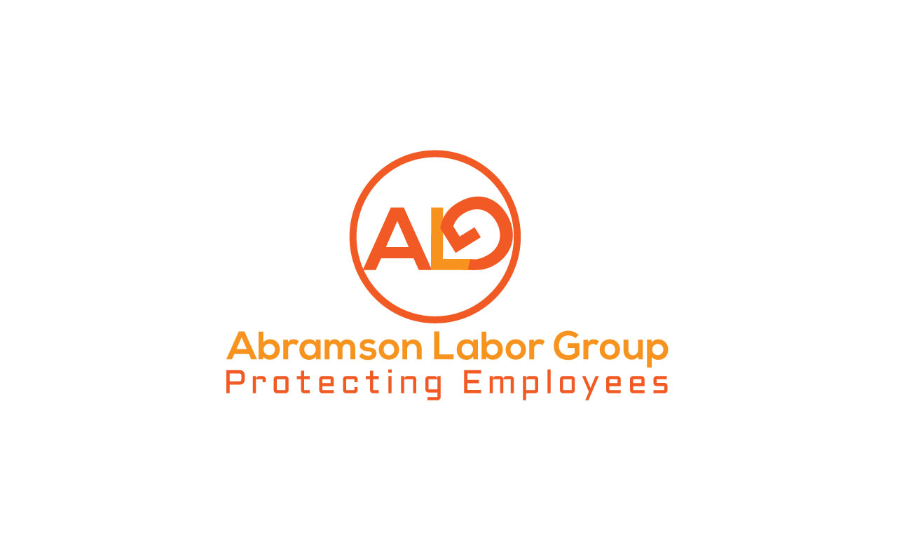 Abramson Labor Group Profile Picture